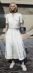 fallout-76-nurse-uniform-4