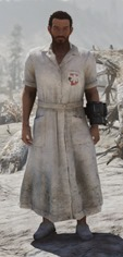 fallout-76-nurse-uniform
