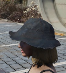 fallout-76-old-fisherman's-hat-2