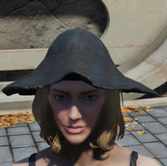 fallout-76-old-fisherman's-hat