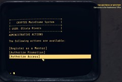 fallout-76-order-of-mystery-faction-quest-guide-21