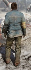 fallout-76-padded-blue-jacket-2