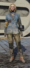 fallout-76-padded-blue-jacket-3