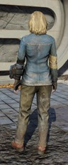 fallout-76-padded-blue-jacket-4