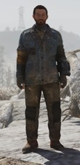 fallout-76-padded-blue-jacket