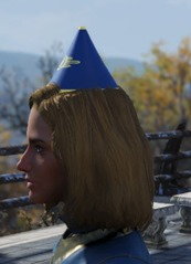fallout-76-party-hat-2