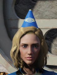 fallout-76-party-hat