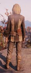 fallout-76-pastor's-vestments-4