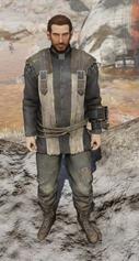 fallout-76-pastor's-vestments