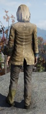 fallout-76-patched-three-piece-suit-2