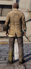 fallout-76-patched-three-piece-suit-3
