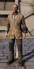 fallout-76-patched-three-piece-suit-4