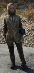 fallout-76-patched-three-piece-suit