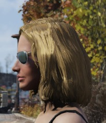 fallout-76-patrolman-sunglasses-2