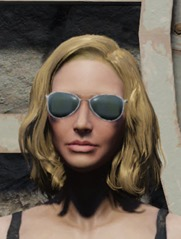 fallout-76-patrolman-sunglasses