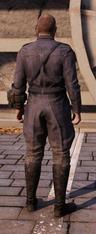 fallout-76-police-uniform-2