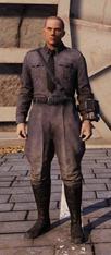 fallout-76-police-uniform