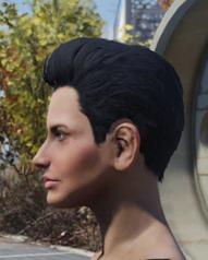 fallout-76-pompadour-wig-2