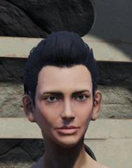 fallout-76-pompadour-wig