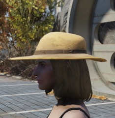 fallout-76-prospector-hat-2