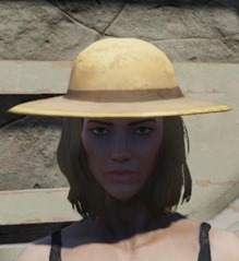 fallout-76-prospector-hat