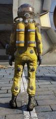 fallout-76-prototype-hazmat-suit-2