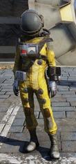 fallout-76-prototype-hazmat-suit