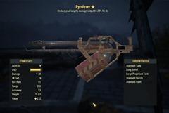fallout-76-pyrolyzer