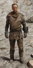 fallout-76-ragstag-hide-outfit-3