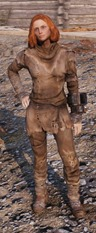 fallout-76-ragstag-hide-outfit