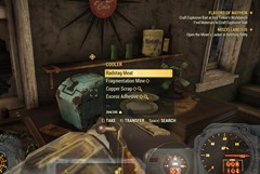 fallout-76-raider-faction-quests-guide-3