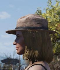 fallout-76-ranger-hat-2