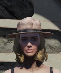 fallout-76-ranger-hat