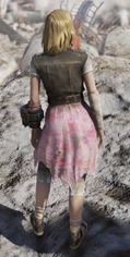 fallout-76-ratty-skirt-2