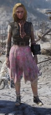 fallout-76-ratty-skirt