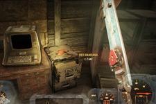 fallout-76-red-bandana-3