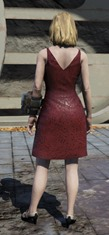 fallout-76-red-dress-2