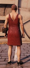 fallout-76-red-dress-3