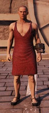 fallout-76-red-dress-4