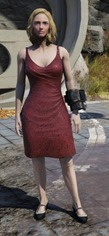 fallout-76-red-dress