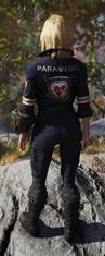 fallout-76-responder-paramedic-jumpsuit-2