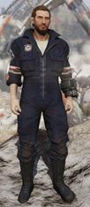 fallout-76-responder-paramedic-jumpsuit-3