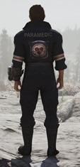 fallout-76-responder-paramedic-jumpsuit-4