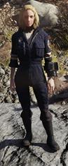 fallout-76-responder-paramedic-jumpsuit