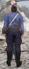 fallout-76-responder-police-uniform-2