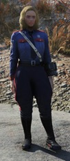 fallout-76-responder-police-uniform-3