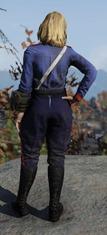 fallout-76-responder-police-uniform-4