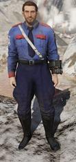 fallout-76-responder-police-uniform