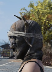 fallout-76-ritual-mask-2