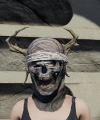 fallout-76-ritual-mask